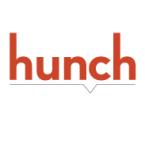 Hunch.com_logo